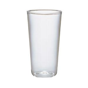 Hario - Hopping - HPG-300 - 6 stycken 30cl Latteglas / dricksglas