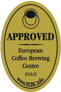 Wilfa Svart Aroma kaffekvarn CGWS130B - Kaffekvarn + 500g kraftfulla kaffebönor + exklusiv påsklämma