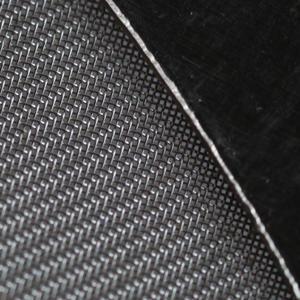 Kaffeologie - S filter - Stålfilter för Aeropress