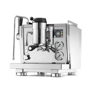 Rocket Espresso -Rocket R nine one - Double Boilers - Espressomaskin