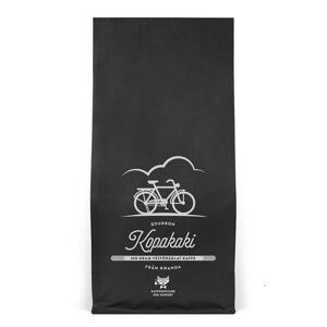 Kafferostare Per Nordby - Kopakaki - Rwanda - Ljusrostade kaffebönor - 350g