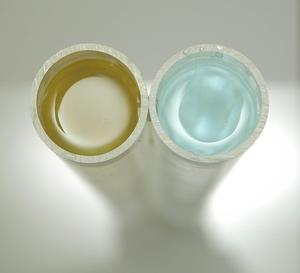 Bestmax Premium XL vattenfilter - utbytesfilter - café och restaurang
