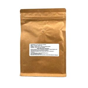 Sandby Kafferosteri – Colombia La Heredad - Huila - Ljusrostade kaffebönor - 250g