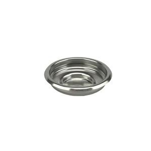 E61 - Enkel filterkorg - Enkelkorg - Single basket filter - 58mm