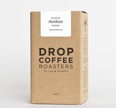 Drop Coffee