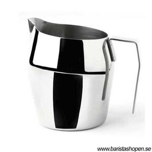 Cafelat - Milk Pitcher - Mjölkkanna 0,4 liter