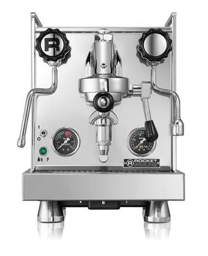 Rocket Espresso Milano - Mozzafiato Evoluzione R Espressomaskin