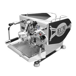 ECM -  Controvento -  Espressomaskin med Dual Boiler