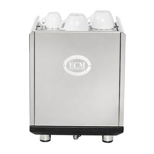 ECM - Synchronika - Dual Boiler Espressomaskin