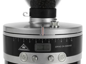 Mahlkönig - K30 Vario - Snabb espressokvarn för café, restaurang, hotell