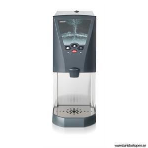 Bonamat - HWA 70 - 230V - Hetvattendispenser på 7 liter - Med fast vattenanslutning