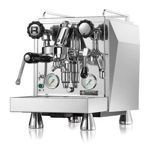 Rocket Espresso Milano -  Giotto Type V Espressomaskin