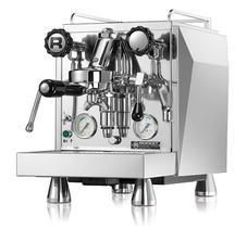 Rocket Espresso Milano