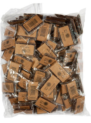 Askinosie - Bean to bar - Itty Bars - 7g