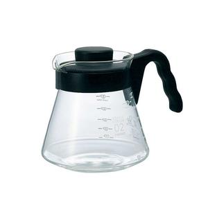 Baristashopen – Pour Over Kit - vattenkanna, kaffekvarn, serveringskanna, filterhållare, 100 pappersfilter, kaffebönor (house blend)