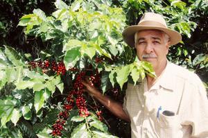 Johan & Nyström - Brazil Fortaleza - Mellanrostade kaffebönor - 250g