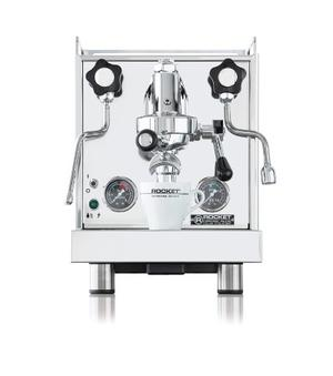 Rocket Espresso Milano - Cellini Evoluzione V2