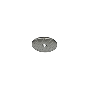 Nuova Simonelli - Spridarfilter/Shower Head - 51,5mm - Passar även Astoria CMA, Pavoni, Sanremo med mera
