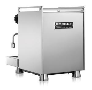 Rocket Espresso Milano - Mozzafiato Type V Espressomaskin