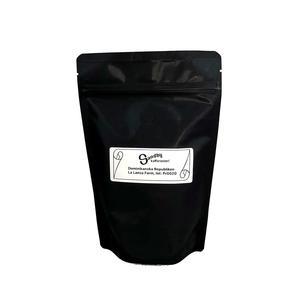 Sandby Kafferosteri - La Lanza - Dominikanska Republiken - Mellanrostade kaffebönor - 250g