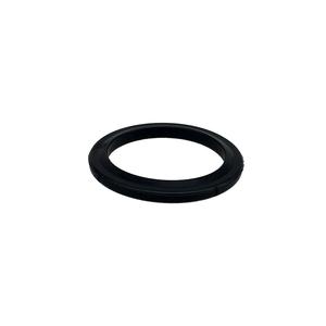 La Marzocco - Brygghuspackning/Group Head Gasket - 8mm