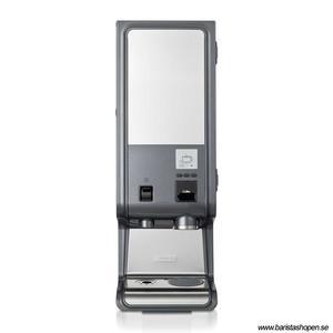 Bonamat - Bolero 1 Gray - Instantautomat - Kaffe snabbt och smidigt
