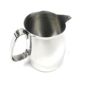 Cafelat - Milk Pitcher - Mjölkkanna 0,5 liter