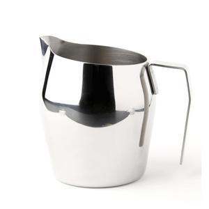 Cafelat - Milk Pitcher - Mjölkkanna 0,7 liter
