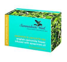 Summerdown Mint