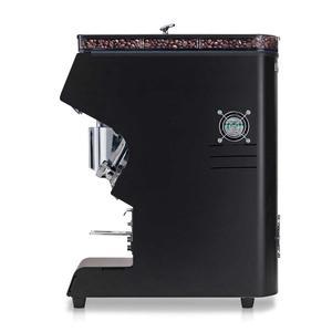 Nuova Simonelli - Mythos One - Ny Innovativ och snabb espressokvarn för café och restaurang