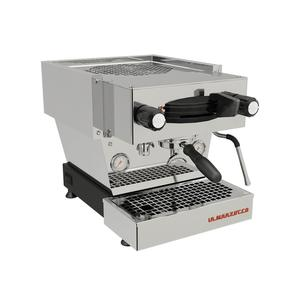 La Marzocco - Linea Mini - Stainless Steel - Espressomaskin