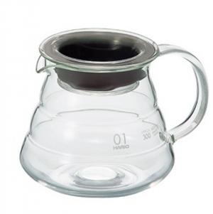 Hario - V60 01 Range Server - 360ml