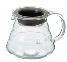Hario - V60 Range Server - 360ml