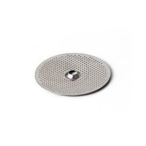 Gaggia - Spridarfilter till Gaggia Classic, Baby etc - Shower screen / shower head - Modeller innan 2015 - 54,5mm