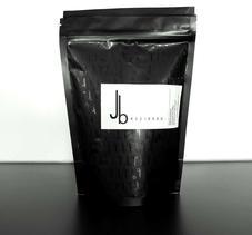 JB Kaffee