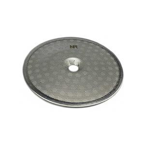 Gaggia - Spridarfilter/Shower Head till kommersiella maskiner - 55mm