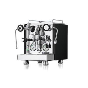 Rocket Espresso Milano - Rocket Espresso R60 V Black Edition - Espressomaskin