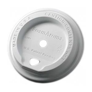 Foam Aroma - Take away - Lock - Vit