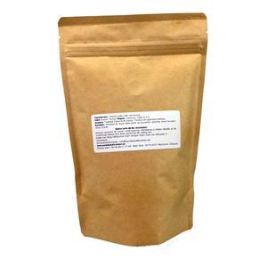 Sandby Kafferosteri –Santa Teresa - Honduras - Ljusrostade kaffebönor - 250g