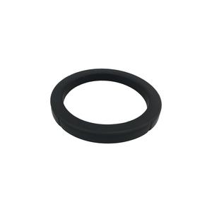 Rancilio - Group Head Gasket - Brygghuspackning med skåror som - även passar Expobar och Bezzera - 8 mm
