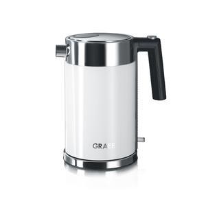 Graef - WK61 - 1.5 L - Elektrisk Vattenkokare
