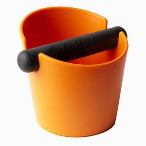 Cafelat - Tubbi Knockbox Orange Large