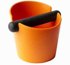 Cafelat - Tubbi Knockbox Orange Large