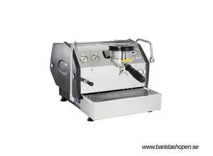 La Marzocco GS/3 - Espressomaskin
