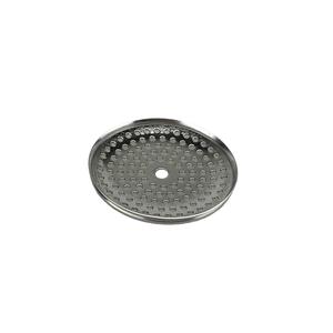 Rancilio - Spridarfilter/Shower Head - Passar även Bezzera, Carimali, Magister och Pavoni - 57,5mm