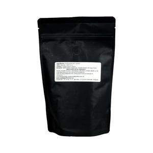 Sandby Kafferosteri - Gibuzale Washed - Uganda - Mellanrostade kaffebönor - 250g