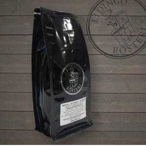 Lidingö Rosteri - Brygg & Espresso Mexico Esmeralda Estate - Mellanrostade kaffebönor - 250g