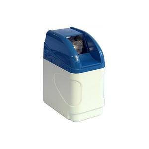 Aquapal Avhärdare S12 - Renar dricksvatten från kalcium, magnesium, hårdhet, ammonium, mm.