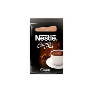 Nestlé - Cacao Mix - Påsar till instantmaskiner med chokladdrycker