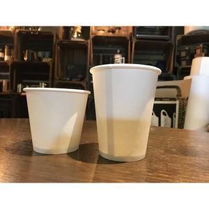 Foam Aroma - Take away - Mugg - Vit - 36 cl